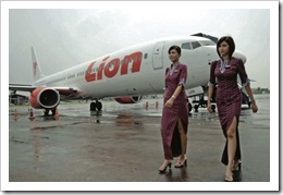 lion_air_passenger_number_indonesia_national_airline